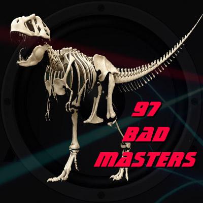 97 Bad Masters Compilation