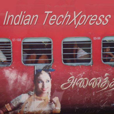 Indian TechXpress