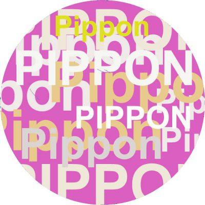 Pippon