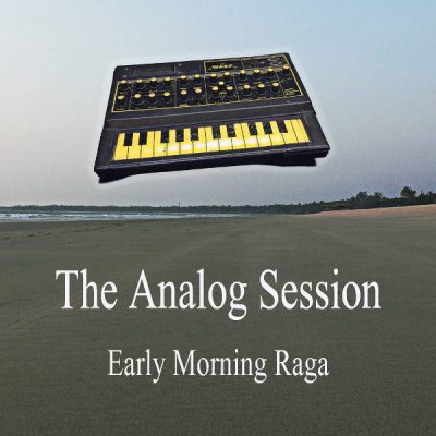 Early-Morning-Raga