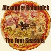 Alexander Robotnick - The Four Seasons