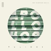 Tulioxi - Apollo 409