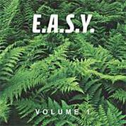 E.A.S.Y. Vol 1