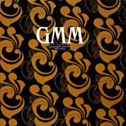 Giovanotti Mondani Meccanic - GMM Album