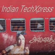 Indian TechXpress - Various