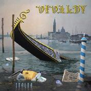 Vivaldy