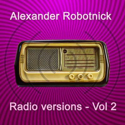 Radio Versions VOL2